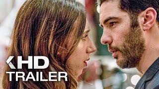 THE KINDNESS OF STRANGERS Trailer German Deutsch (2019)