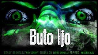 Download lagu FTV Kuasa Ilahi | Buto Ijo