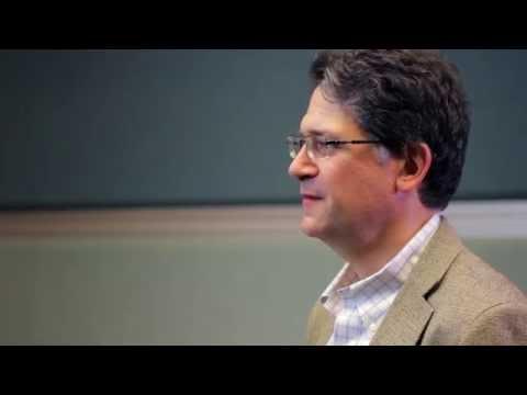 Alan Seiden of Alan Seiden Consulting - Zend on IBM i Testimonial