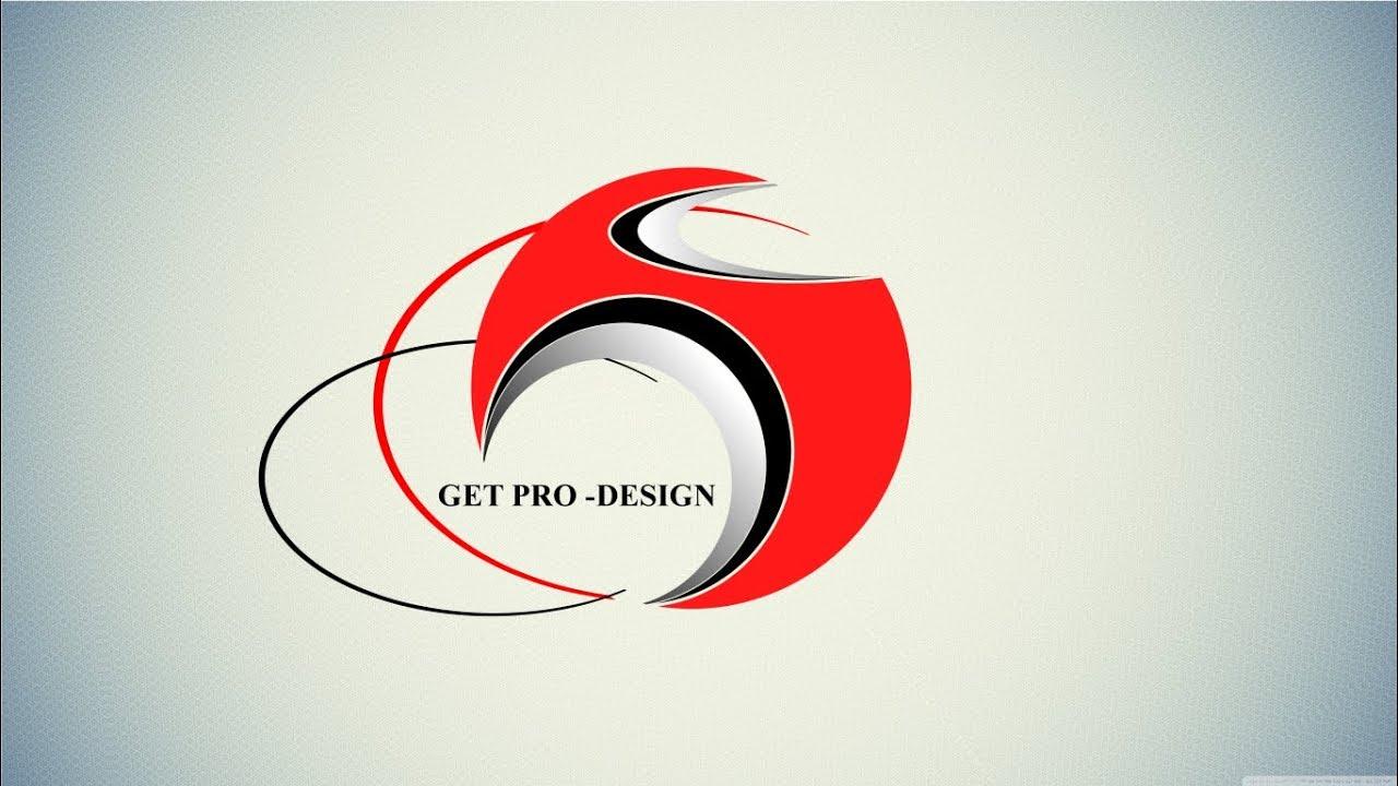 Gimp Logo Maker  Free Online Design Tool