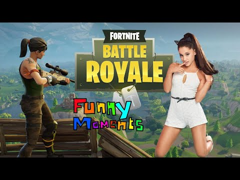 fortnite-montage---funny-moments-and-highlights-ft.-ariana-grande