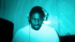 To Idris Elba, 7 Wallace @ Love & Liquor, love letter from Leah Tunkara