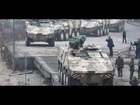 Krim-Reise: Warum die