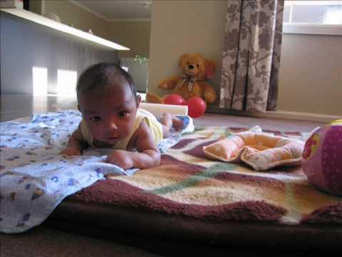 Baby Photos Yash Vatnal-1