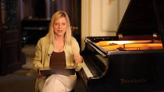 Classical Music Inspirations