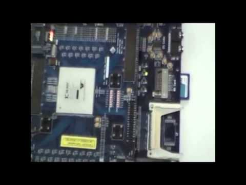 Video Decoder: A Low Cost JPEG MPEG-1/2/4 video decoder IP design
