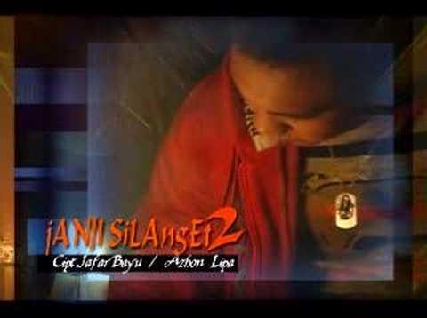 JAnji Silanget