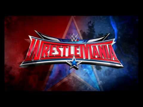 Brock Lesnar vs Goldberg Wrestlemania 33...