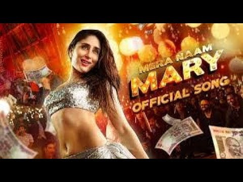 Kareena Kapoor hot and sexy navel composition from Mera naam marry item song in from YouTube · Duration:  7 minutes 5 seconds