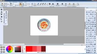 Как создать свой логотип с помощью программы Sothink Logo Maker Pro 4.2.4254(, 2013-11-10T14:54:59.000Z)