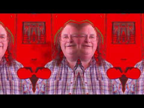 TUSK TV August 2021 - Bren't Lewiis Ensemble