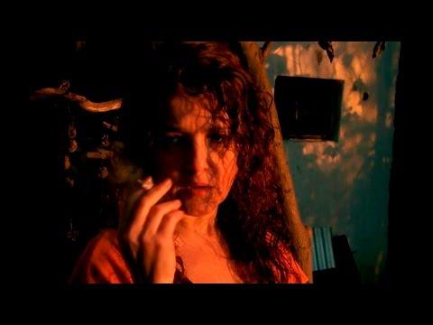 TRAILER de BRONCE, una película de Claudio Perrin