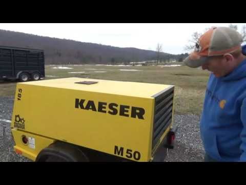 2011-kaeser-m50-185-cfm-portable-trailer-mounted-air-compressor-for-sale