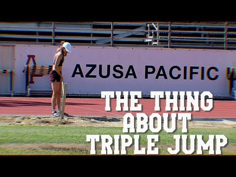 13m-jumps-in-practice-season-3-ep-45