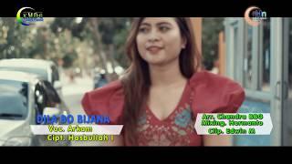 Download lagu Lagu Gorontalo Remix'''DILA BO BIJANA''Voc Arkam Malik