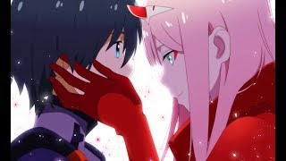 Top 10 BEST Winter Anime 2018 [HD] ⛄