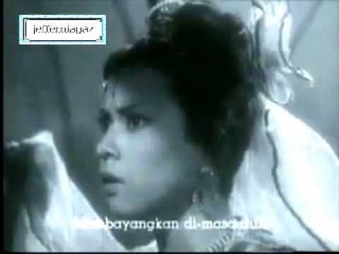 OST Norlela 1962 - Menepati Janji - Saloma