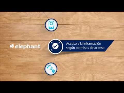 APP Elephant - La herramienta más completa para la gestión de proyectos