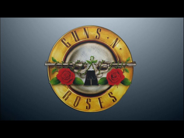 guns-n-roses-knockin-on-heaven-s-door-backing-track-topbackingtracks