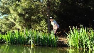 Zombeavers - Trailer