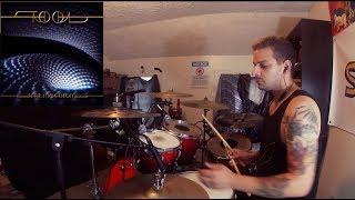 SallyDrumz - TOOL - Pneuma Drum Cover