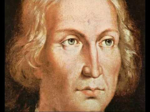el-papa-luna-y-el-secreto-de-cristobal-colon.-benedict-xiii-and-the-enigma-of-christopher-columbus