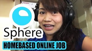 EARN $6 PER HOUR BY CHATTING + NO VIDEO/VOICE CALL + OLD VERSION