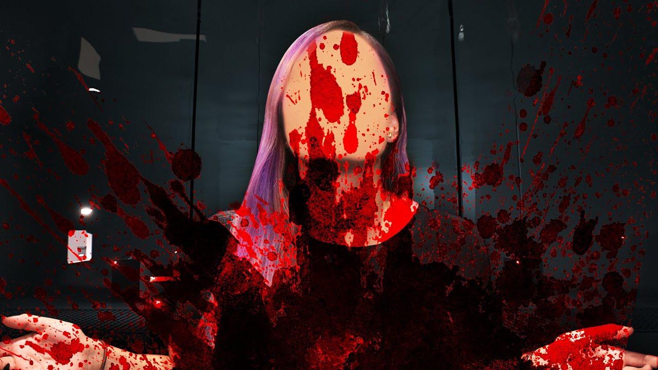 HORRIFIC DEATH - Inside Ep 5 - YouTube