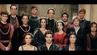 Ufficiale I Medici 3: anticipazioni su cast, luoghi delle riprese e data di messa in onda su Rai1
