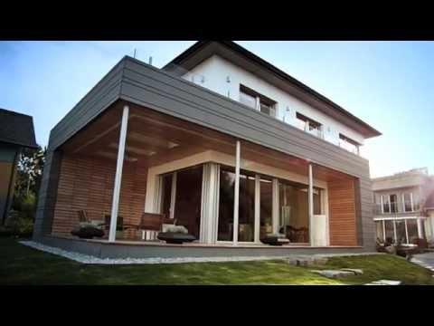 Griffner Haus griffner 2013