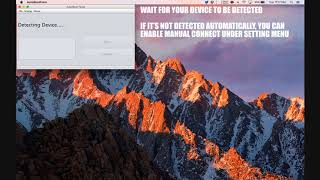 How To Root Lava Iris 506Q