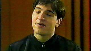 fazil say plays bach french suite no6 1996 part2