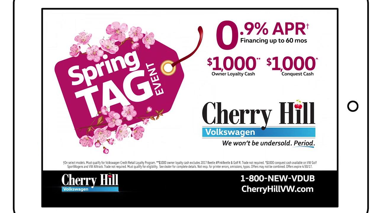 Cherry Hill Vw >> Volkswagen Car Dealerships Cherry Hill Nj Philadelphia Haddonfield
