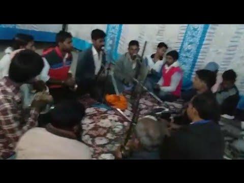 bhojpuri-new-video---romantic-video-2019.-bhojpuri-full-hd-dhamaka-video-hare-ham-harera-mk-bharti