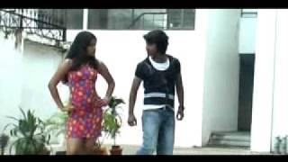 Agartala song.mp4