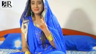 आ गया Full HD Chandan aryan का मोरा सुगा तोता भुला देहलु Yadav films