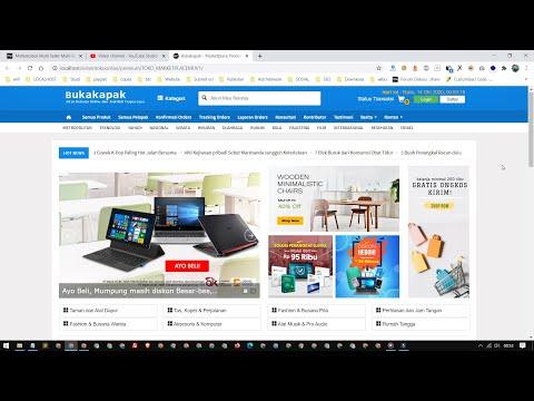 script-web-marketplace-multi-seller-&-reseller-system-(codeigniter-rajaongkir)