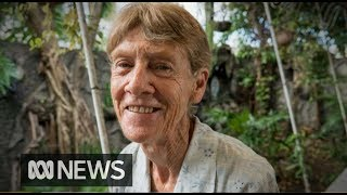 Australian nun Patricia Fox deported from Philippines  | ABC News