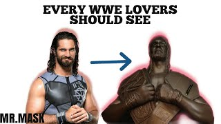 making-of-seth-rollens-statue-mr-mask-every-wwe-lovers-should-see
