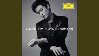 Schumann: Kreisleriana, Op.16 - 8. Schnell und spielend