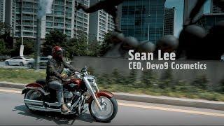 Freedom Stories - Sean | Harley-Davidson