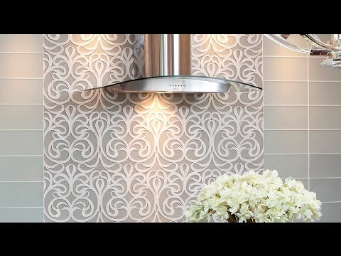 countertop backsplash combinations with rebecca robeson