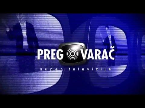 Pregovarač, Milan Vidojević - 2006