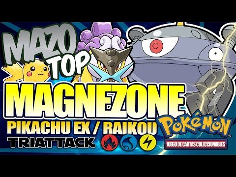 how to make a pokemon tcg account on ipad