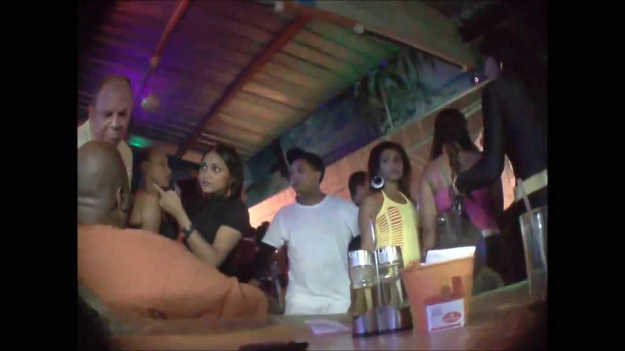 Plata prostitutes puerto Ahnvee Resort