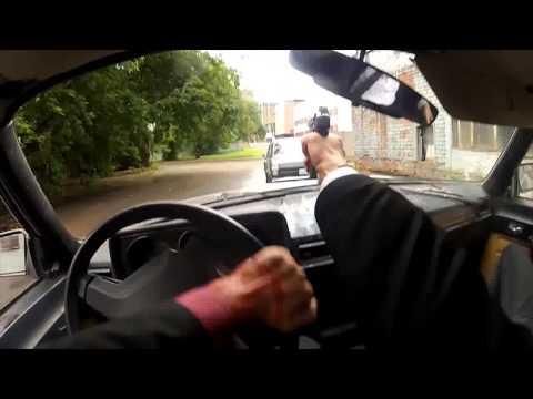 Видео Джеймс бонд 007