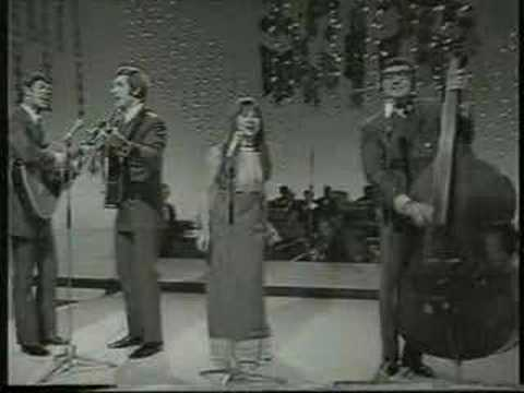 The Seekers - A World Of Our Own(1968)