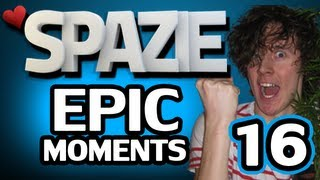 ♥ Epic Moments - #16 Juke-tastic! thumbnail