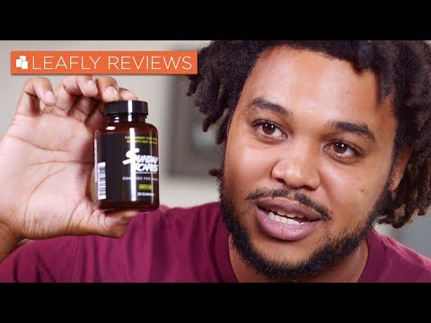 Sunday Scaries - Leafly Reviews