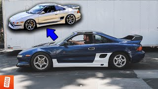turning-a-500-toyota-mr2-into-a-20-000-toyota-mr2-part-3-leaving-the-shop
